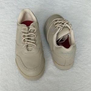 NWOT MacGregor ⛳ Golf shoes